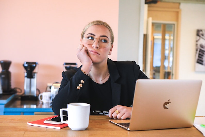 Entrepreneurship Is Boring. Here's Why and How That Can Make You Successful